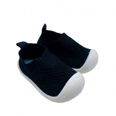 chaussurettes en maille respirante Gala
