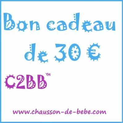http://cdn2.chausson-de-bebe.com/1143-thickbox_default/product.jpg