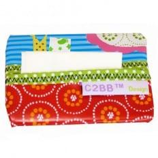 Pocket handkerchiefs MADE IN FRANCE | Multicolore
