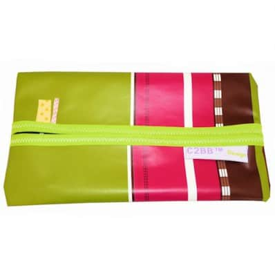 http://cdn3.chausson-de-bebe.com/1208-thickbox_default/baby-wipes-pocket-made-in-france-red-pays-basque.jpg