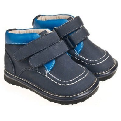 http://cdn1.chausson-de-bebe.com/209-thickbox_default/little-blue-lamb-squeaky-leather-toddler-boys-shoes-marine-blue.jpg