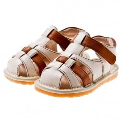 http://cdn1.chausson-de-bebe.com/2318-thickbox_default/little-blue-lamb-squeaky-leather-toddler-boys-shoes-beige-brown-sandals.jpg