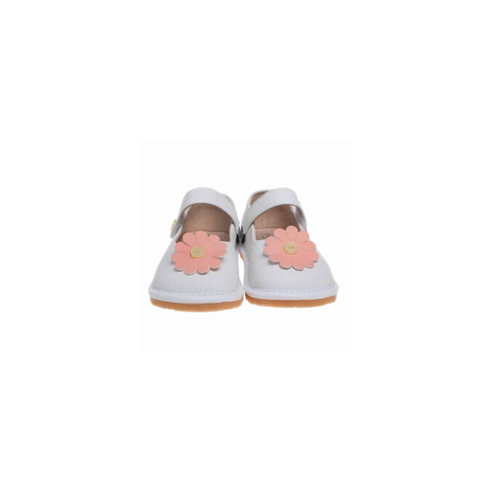 c2bb chaussons de b b en cuir souple chaussures enfants premiers pas chaussures enfants. Black Bedroom Furniture Sets. Home Design Ideas