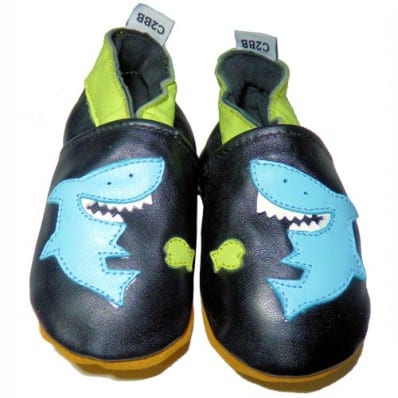 http://cdn2.chausson-de-bebe.com/30-thickbox_default/soft-leather-baby-shoes-boys-sharks.jpg