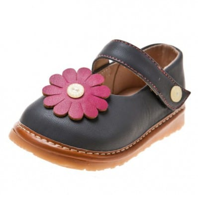 http://cdn1.chausson-de-bebe.com/3057-thickbox_default/little-blue-lamb-squeaky-leather-toddler-girls-shoes-grey-babies-with-pink-marguerite.jpg