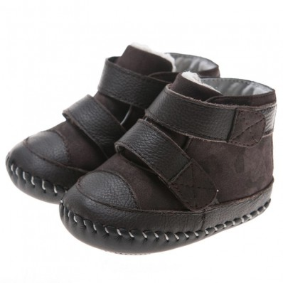 http://cdn1.chausson-de-bebe.com/3262-thickbox_default/little-blue-lamb-baby-boys-first-steps-soft-leather-shoes-brown-filled-bootees.jpg