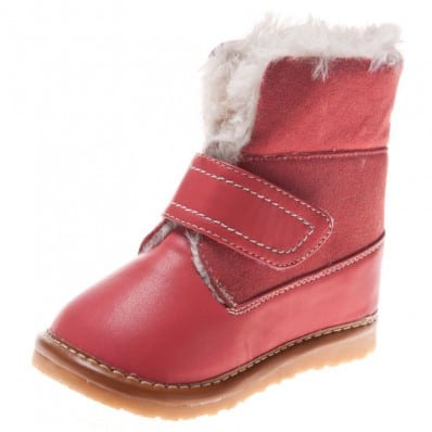 http://cdn1.chausson-de-bebe.com/3474-thickbox_default/little-blue-lamb-squeaky-leather-toddler-girls-shoes-pink-filled-winter-boots.jpg