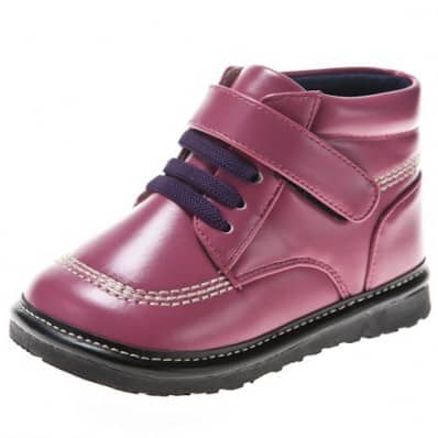 http://cdn3.chausson-de-bebe.com/360-thickbox_default/little-blue-lamb-squeaky-leather-toddler-girls-shoes-purple-bootees.jpg