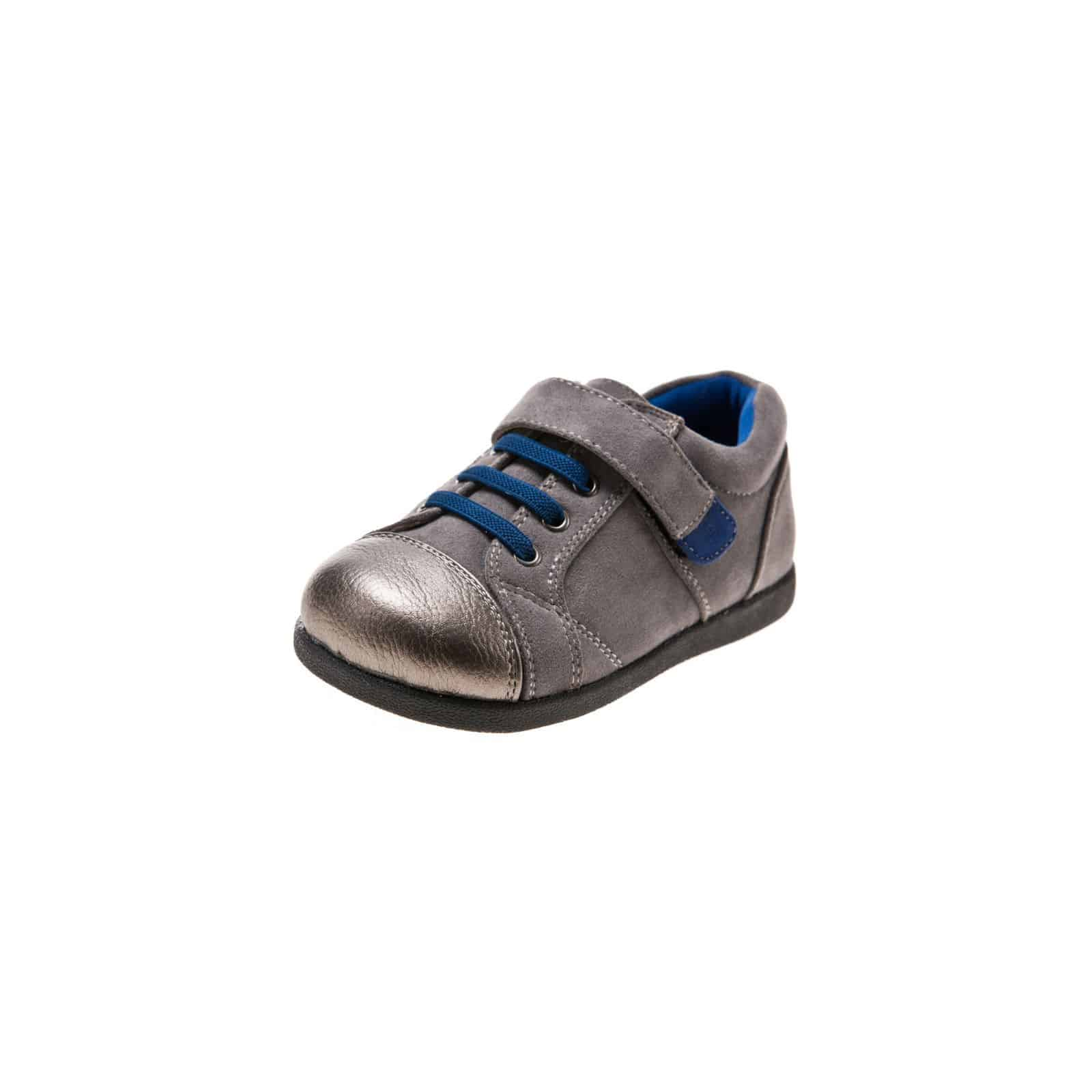 Chaussures - Bas-tops Et Sifflets Baskets q0Vj7DZcNG