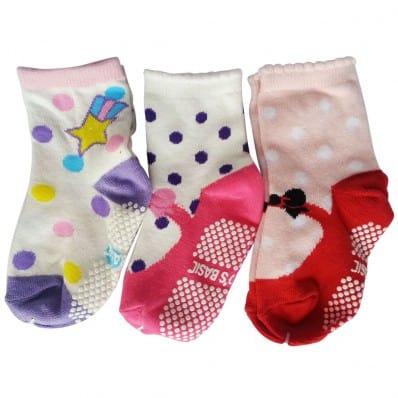 http://cdn2.chausson-de-bebe.com/3716-thickbox_default/3-pairs-of-girls-anti-slip-baby-socks-children-from-1-to-3-years-old-item-16.jpg