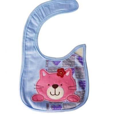http://cdn1.chausson-de-bebe.com/3836-thickbox_default/baby-girl-embroidered-bibs-pink-cat.jpg