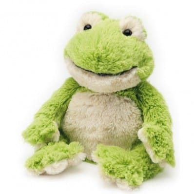 http://cdn3.chausson-de-bebe.com/3879-thickbox_default/intelex-plush-microwaveable-warmer-frog.jpg