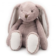 INTELEX - PURE BLISS Peluche microonde calore tenero peluche | Coniglio