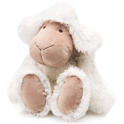 http://cdn2.chausson-de-bebe.com/3902-thickbox_default/intelex-pure-bliss-plush-microwaveable-warmer-sheep.jpg