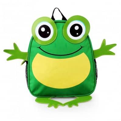 http://cdn1.chausson-de-bebe.com/3938-thickbox_default/c2bb-girls-and-boys-children-backpack-schoolbag-frog.jpg