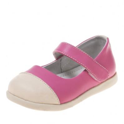 http://cdn2.chausson-de-bebe.com/4145-thickbox_default/little-blue-lamb-soft-sole-girls-toddler-kids-baby-shoes-pink-and-white-babies.jpg