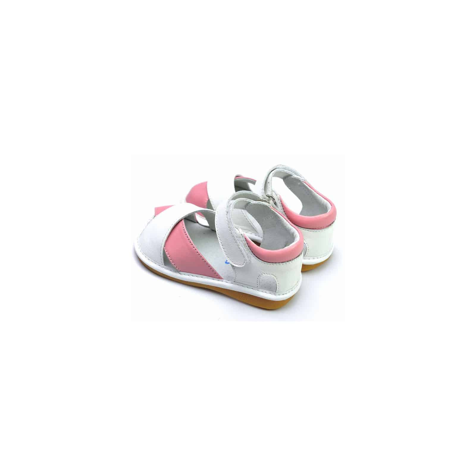Shoes gt girls squeaky shoes gt freycoo squeaky leather toddler