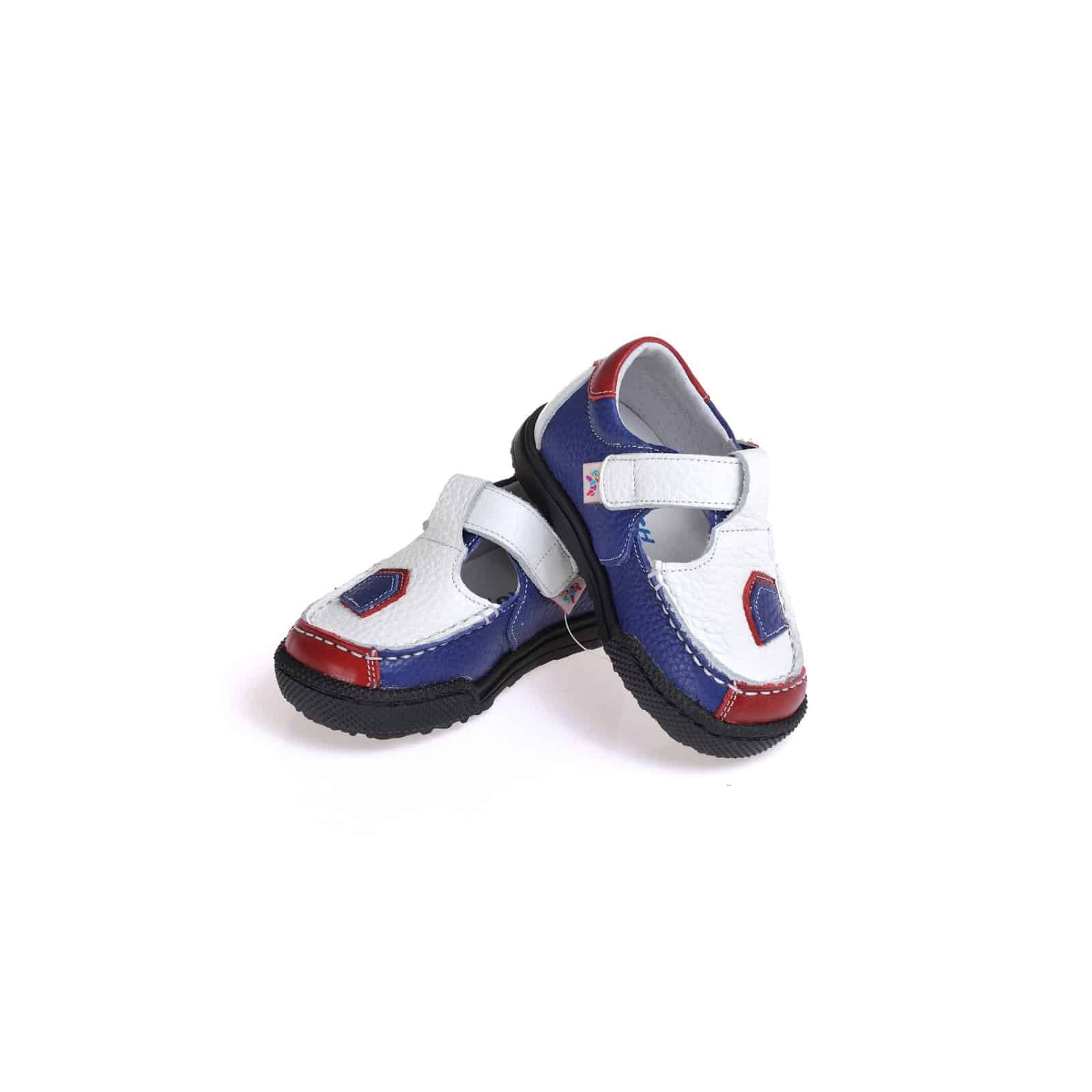 Soft Sole Baby Shoes Size
