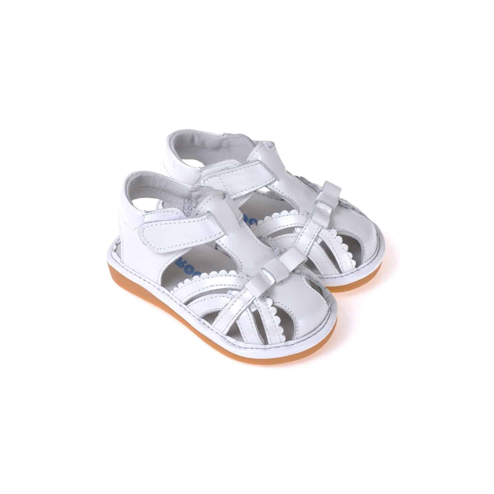 Squeaky shoes gt girls squeaky shoes gt caroch squeaky leather toddler
