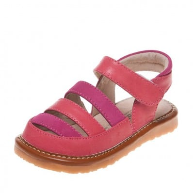 http://cdn2.chausson-de-bebe.com/4839-thickbox_default/little-blue-lamb-squeaky-leather-toddler-girls-shoes-orange-and-fushia-sandals.jpg