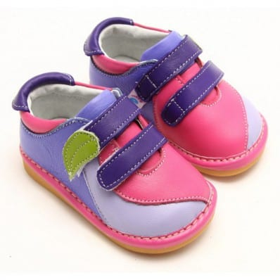 http://cdn2.chausson-de-bebe.com/5045-thickbox_default/freycoo-squeaky-leather-toddler-girls-shoes-pink-blue-shoes.jpg