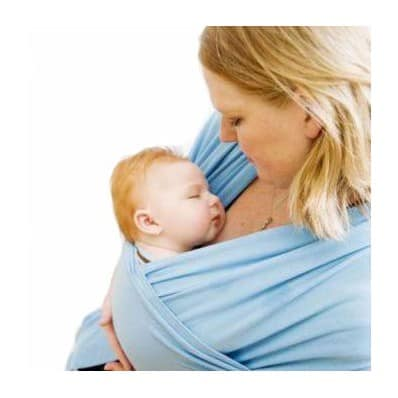 http://cdn3.chausson-de-bebe.com/5350-thickbox_default/bebemooi-baby-wrap-sling-carrier-organic-cotton-and-elastane-blue.jpg