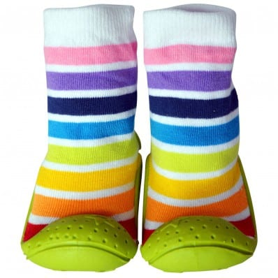 http://cdn2.chausson-de-bebe.com/5790-thickbox_default/baby-girls-socks-shoes-with-grippy-rubber-white-stripes.jpg