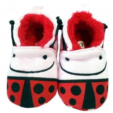 http://cdn2.chausson-de-bebe.com/6132-thickbox_default/soft-cotton-baby-girls-shoes-miss-ladybird.jpg