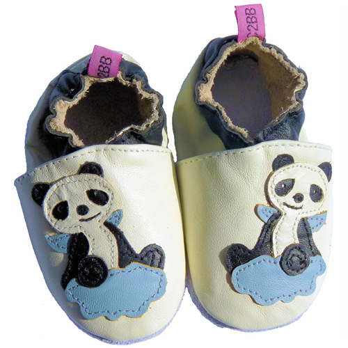 1424cf50c60355 C2BBSoft leather baby shoes boys