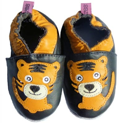 http://cdn3.chausson-de-bebe.com/632-thickbox_default/soft-leather-baby-shoes-boys-light-tiger.jpg