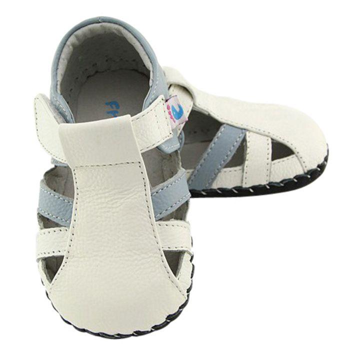 6615f4b3b3f1a Sandale bebe souple - Chaussure