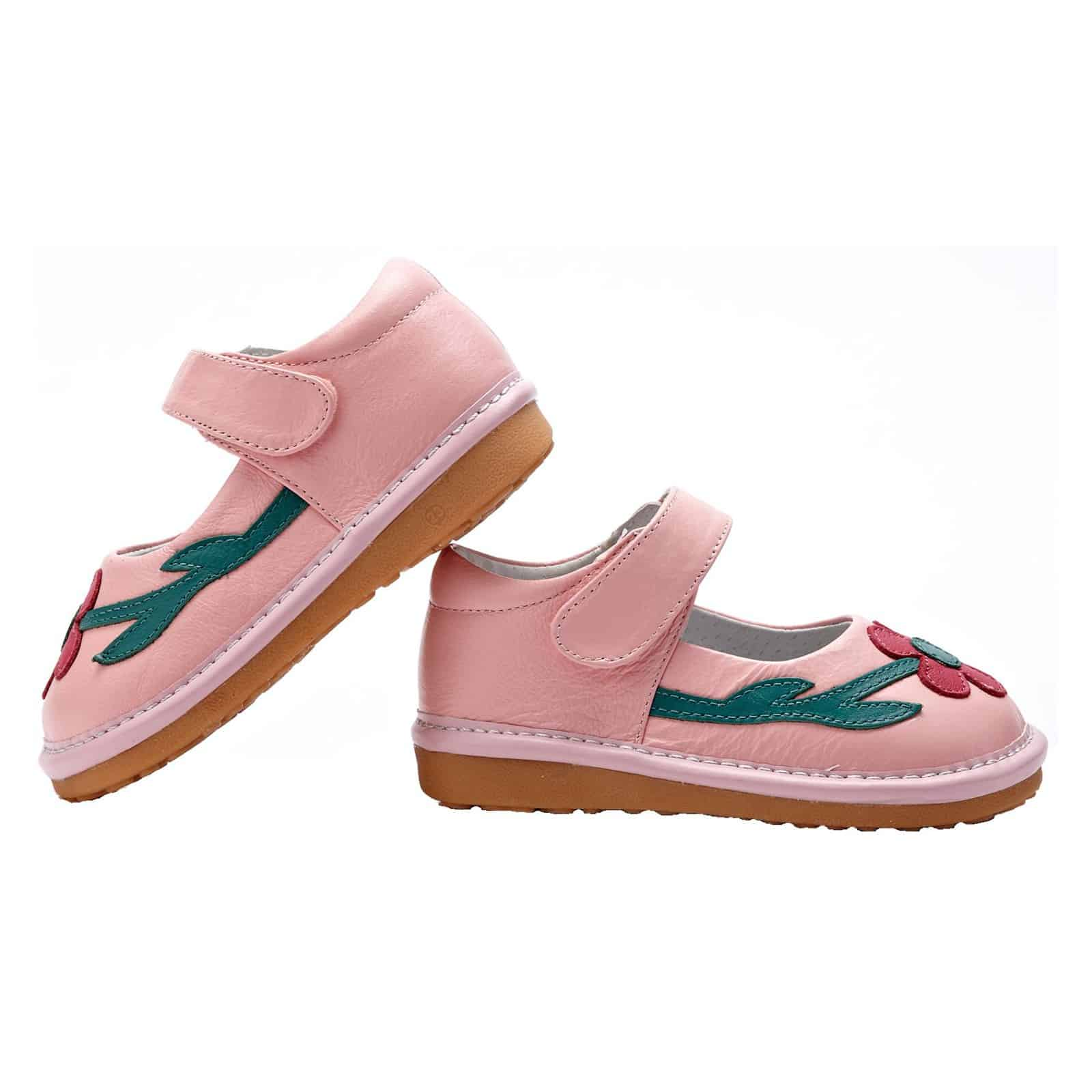 Squeaky Kids Shoes Uk