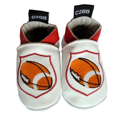 http://cdn2.chausson-de-bebe.com/651-thickbox_default/soft-leather-baby-shoes-boys-rugby.jpg