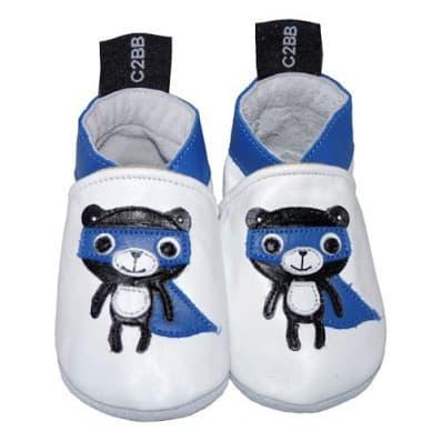 http://cdn2.chausson-de-bebe.com/655-thickbox_default/soft-leather-baby-shoes-boys-super-bear.jpg