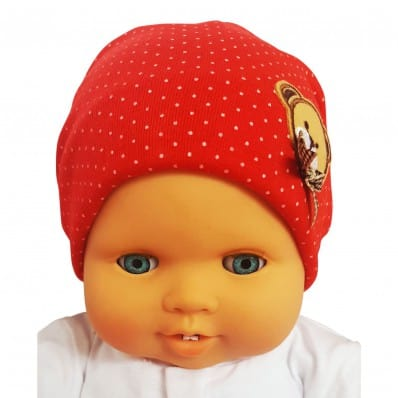 http://cdn3.chausson-de-bebe.com/6725-thickbox_default/c2bb-baby-hat-teddy-bear-one-size-beige.jpg
