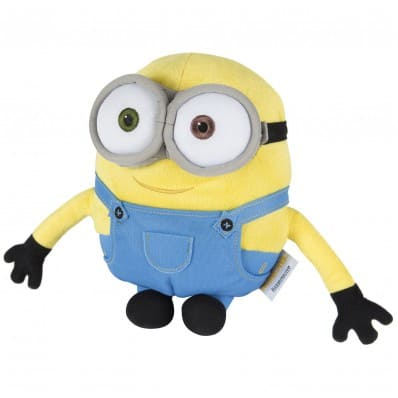 http://cdn3.chausson-de-bebe.com/6727-thickbox_default/intelex-plush-microwaveable-warmer-bob-minions.jpg