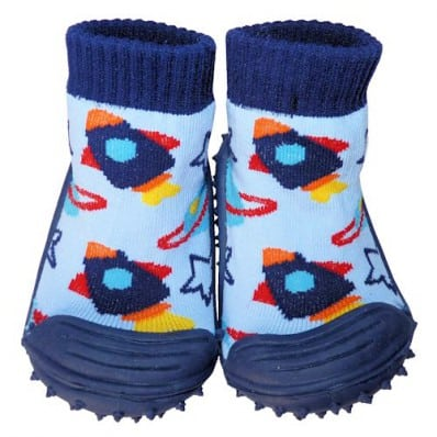 http://cdn1.chausson-de-bebe.com/70-thickbox_default/baby-boys-socks-shoes-with-grippy-rubber-small-rocket.jpg
