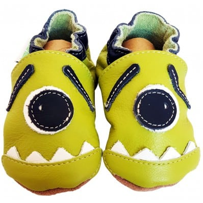 http://cdn3.chausson-de-bebe.com/7041-thickbox_default/soft-leather-baby-shoes-boys-green-monster.jpg