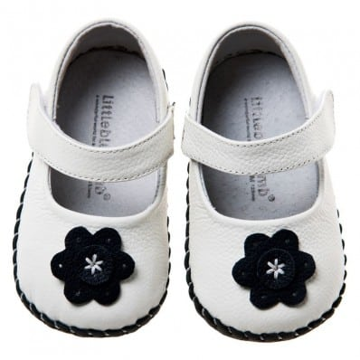 http://cdn1.chausson-de-bebe.com/779-thickbox_default/little-blue-lamb-baby-girls-first-steps-soft-leather-shoes-white-babies-black-flower.jpg