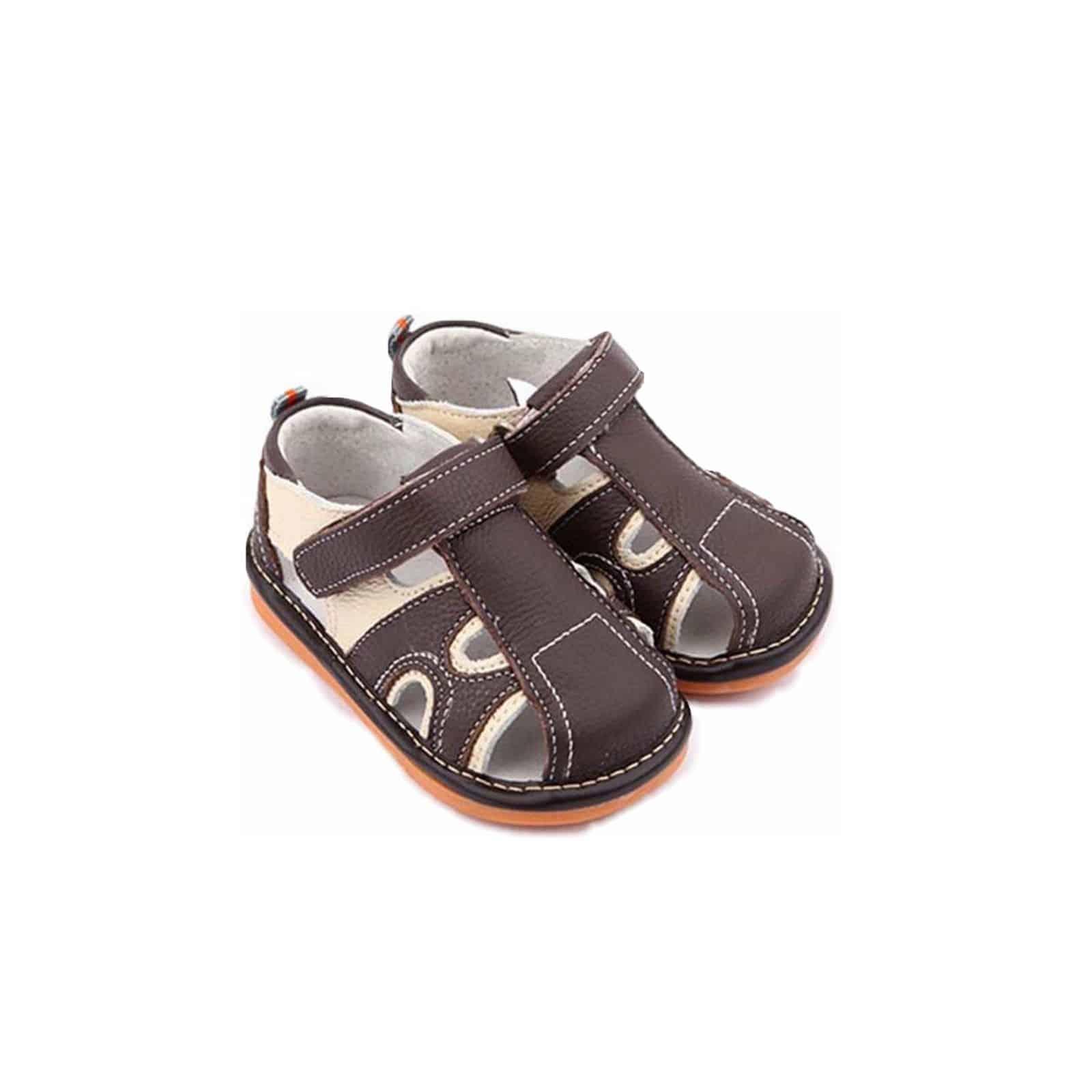 Bicolores Souple Chaussures Bicolores Semelle Souple Sandales Semelle Souple Chaussures Sandales Chaussures Semelle xrBodCe