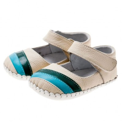 http://cdn2.chausson-de-bebe.com/801-thickbox_default/little-blue-lamb-baby-girls-first-steps-soft-leather-shoes-white-babies-with-blue-strip.jpg