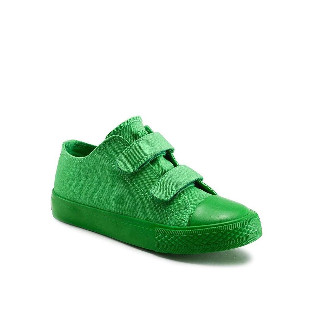 efb52b1da9d3d Bebe baby shoes