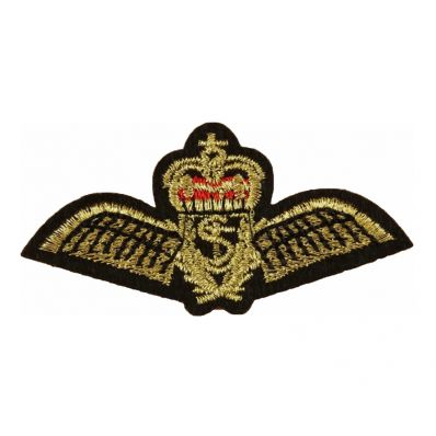 Patches ETOILE PINK
