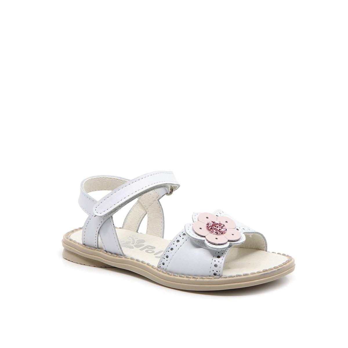 Chaussures Ouvertes Semelle Lady Ceremonie Souple Sandales wN8mOyvn0
