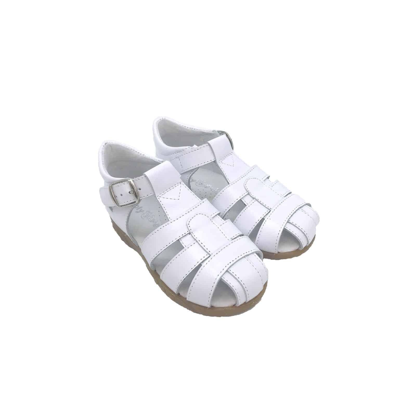 Chaussures Sandales Semelle Fermées Souple Ceremonie kPZuOiTX