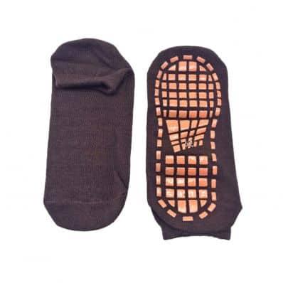 Chaussettes antidérapantes COLA