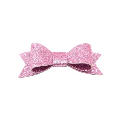 C2BB - Baby hat - one size | Blue pink star