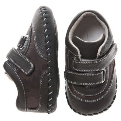 http://cdn1.chausson-de-bebe.com/991-thickbox_default/little-blue-lamb-baby-boys-first-steps-soft-leather-shoes-military-fashion-sneakers.jpg